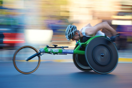 Paracycling low res.jpg